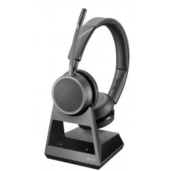 Plantronics Voyager 4220 UC Wireless Headset 212741-01