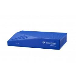 Edgewater Networks EdgeMarc 2900e 5 Calls SBC