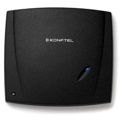 Konftel 300Wx DECT Base Station