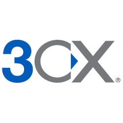 3CX Phone Systems - VoIP Supply