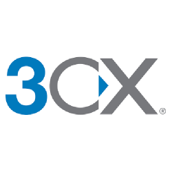 3CX 3CXPSENT32-SUPPORT