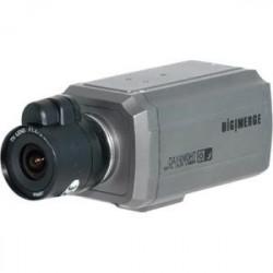 DCS100033