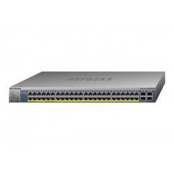 GS752TPSB-100NAS