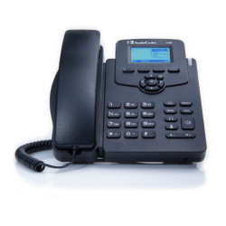 AudioCodes 405 IP Phone