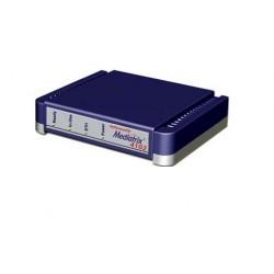Mediatrix 4102 DIP DGW 2.0