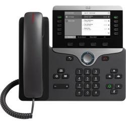 Cisco CP-8811-K9=