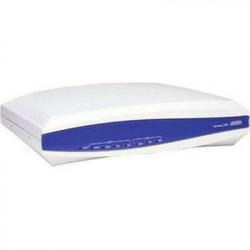 Adtran NetVanta 3200 w/ T1/FT1 NIM Router 4200862L1 Router