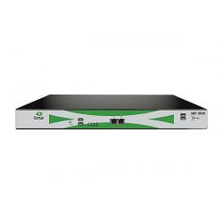 Sonus SBC 100/2000 (SBC-1K-R-FXS8FXO-P)