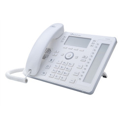 Audiocodes 440HD POE