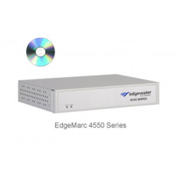 Edgemarc-4550-series-upgrade