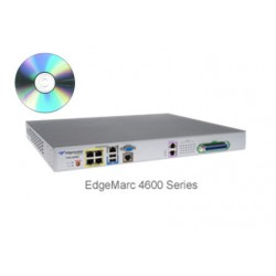 Edgemarc-4600-series-upgrade