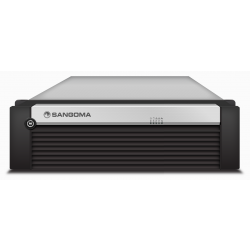 Sangoma PBXact High Availability PBXact 5000