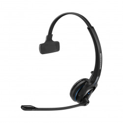 Sennheiser MB-PRO1 Mono Headset  506041 (No Dongle)