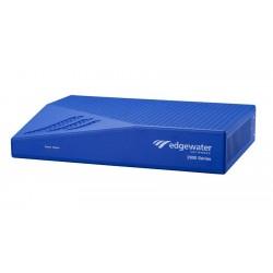 Edgewater Networks 2900e EdgeMarc - 30 Calls