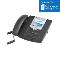 Mitel MiVoice 6725 Lync