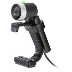 Polycom EagleEye Mini with Mounting Kit - 7200-84990-001