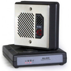 Algo 3228 Station Port FXS Doorphone