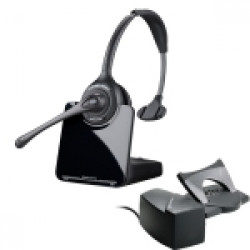Plantronics 84691-11 - CS510 / HL10 (with lifter)