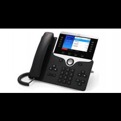 Cisco IP Phone 8851 (Refresh)