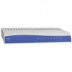 Adtran 4212912L1 Total Access 912 Integrated Access Router
