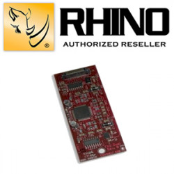 Rhino MOD-2FXO