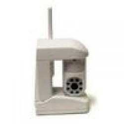 Digital Peripheral QSWBMC Open Box