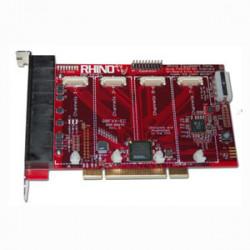 R8FXX-EC-03