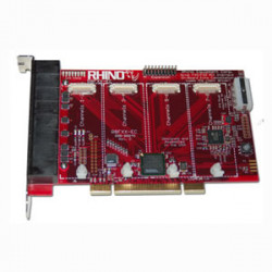 R8FXX-EC-04