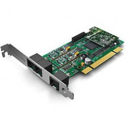 Sangoma B600 PCI Card