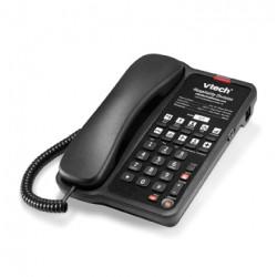 VTech A1210 in Matte Black (80-H002-00-000)