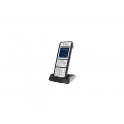 Mitel 612d  DECT Business Phone v2 (Set)