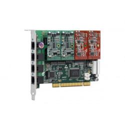 OpenVox A400P 4FXS (Refresh)