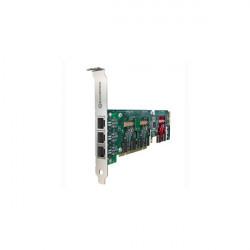 Sangoma A502E 4BRI PCI Express Card