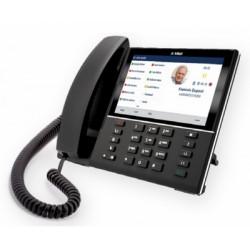 Aastra 6873 SIP Phone