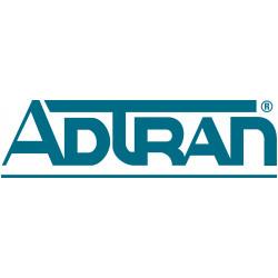 "Adtran 1700511F1 19"" Rackmount Brackets"