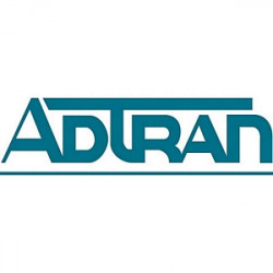Adtran NetVanta 3140 Enhanced Feature Pack Software Upgrade