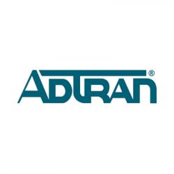 Adtran 4213908F1 Total Access 908 3rd Gen Gateway
