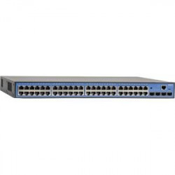ADTRAN NetVanta 1550-48P 52Port Managed Gigabit Ethernet Switch (PoE)