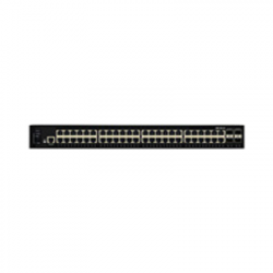 Adtran NetVanta 1560 48 Port Gigabit Ethernet Switch (17101568PF2)