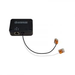 Advanced Network Devices IPSMOD IP Speaker Module