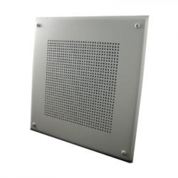 Advanced Network Devices IPSWS-FM Flush Mount IP Speaker