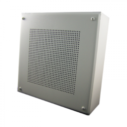 Advanced Network Devices IPSWS-SM Surface-Mount IP Speaker