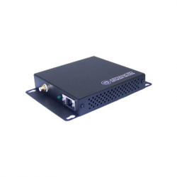 Advanced Network Devices ZONE-LO-IC Zone Line-Out Controller InformaCast Enabled