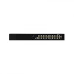 Adtran 1560 24 Port Gigabit Ethernet Switch (17108124PF2)