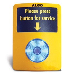 Algo 1202 CallBox
