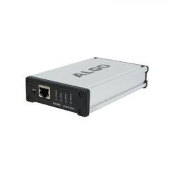 Algo 8063 IP Relay Controller