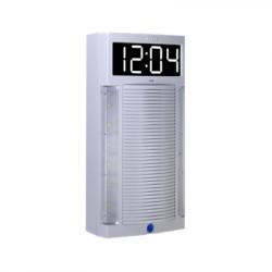Algo 8190S SIP Classroom Speaker VoIP Supply