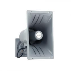 Algo 8196-IC SIP/IC PoE+ Horn Speaker