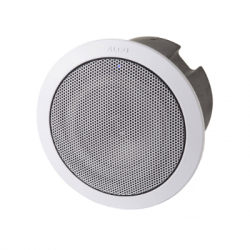 Algo SIP PoE+ Ceiling Speaker 8198-IC InformaCast Enabled