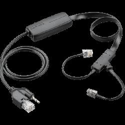 Plantronics Electronic Hookswitch APC-43